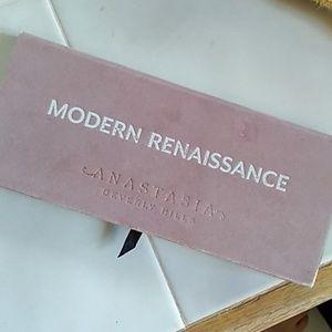 Modern Reaissance